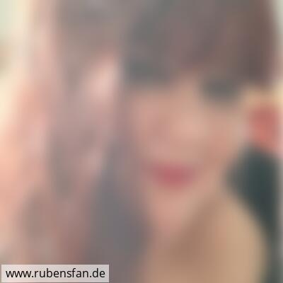 ❤️ - Singles aus Wilhelmshaven - aktuell Singles aus Wilhelmshaven aktiv