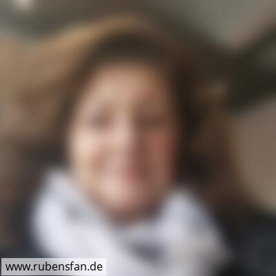 Singles aus Bad Tölz kostenlos treffen & kennenlernen