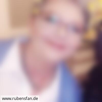 Partnersuche in Kassel - Kontaktanzeigen und Singles ab 50
